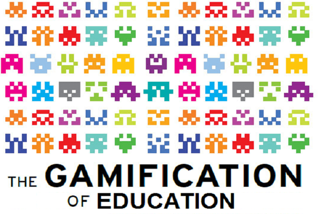 5 More Examples of Gamification Use in School