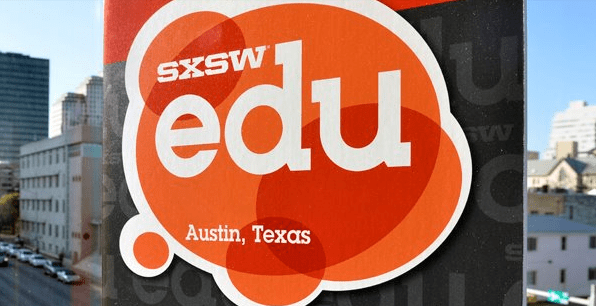 Important EdTech Trends at SXSWedu Conference