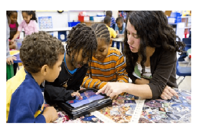 byod tips for-less-budget schools