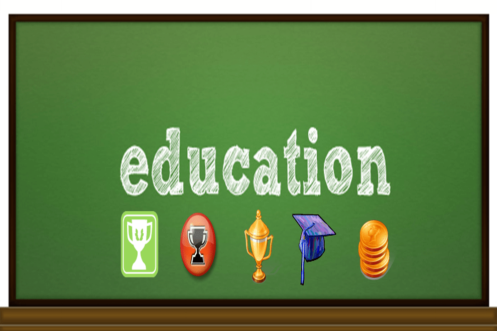 gamification-in-education