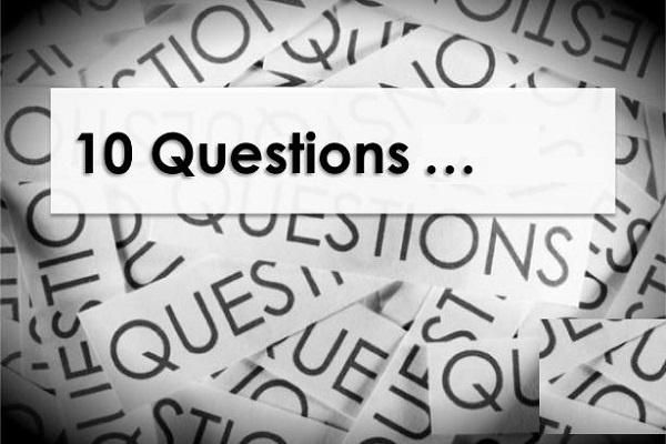questions to ask before flipping