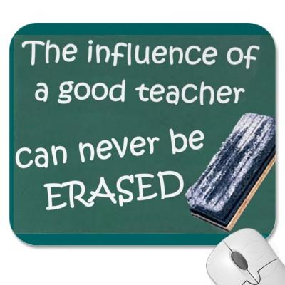 traits of an edtech teacher