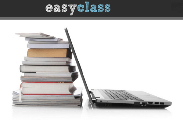EasyClass: A Great Free Learning Management System For Educators
