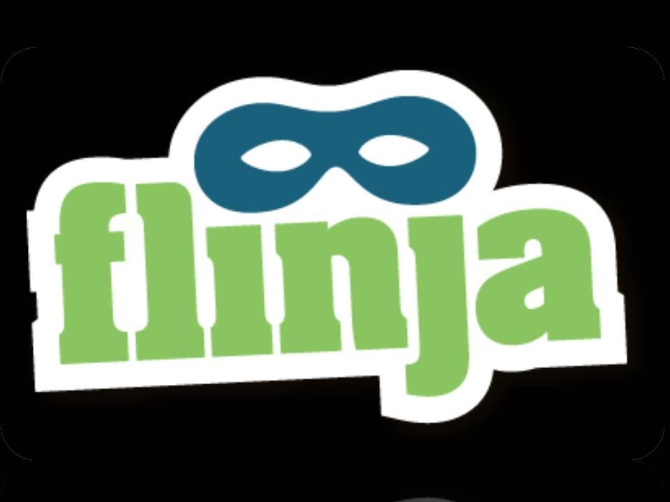 [Tool for Students] With Flinja, Turn Your Passion Into An Opportunity