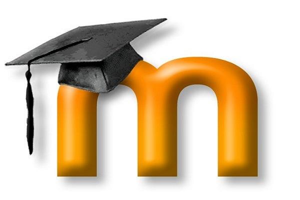 Why is Moodle the Best LMS?