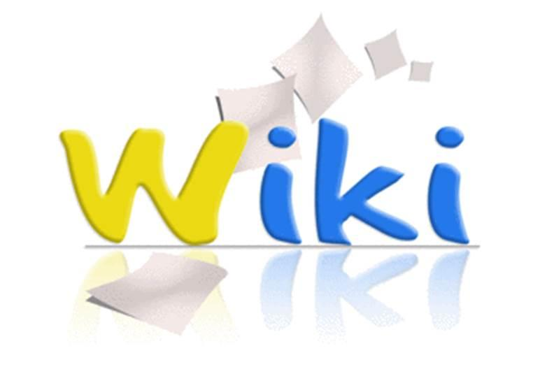 Wiki in Education - Uses, Advantages and Practices