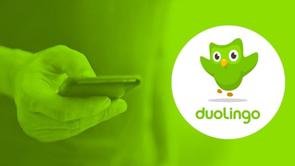 Language Learning App Duolingo Raises $30M, Becomes First Pittsburgh-based Tech Startup to Reach Unicorn Status