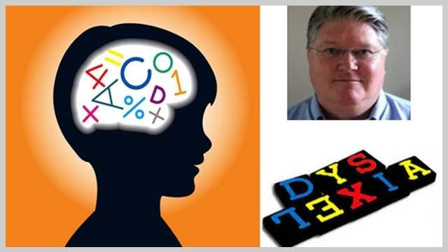 EdTech's Role in Special Education Reform by Dr.Michael Hart (Part 5/5)