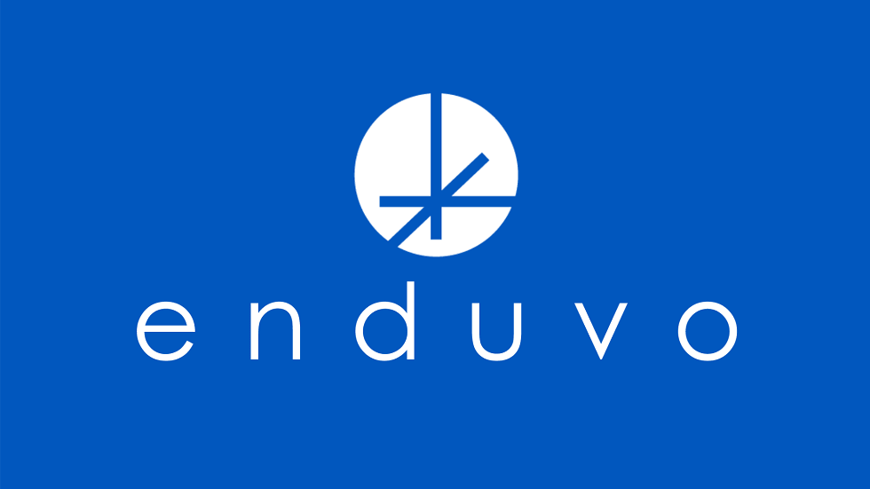 EdTech News - Enduvo Raises $4M