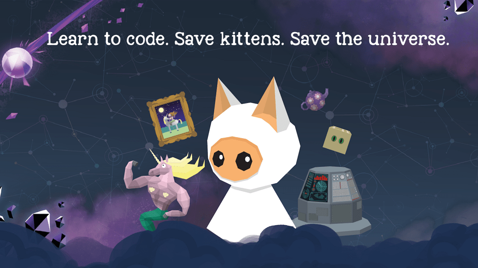 Erase All Kittens Raises $1M
