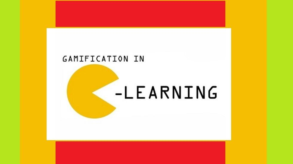 3 Ways Gamification Supports Life-Long Learners