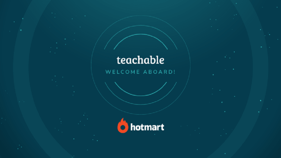 Brazil-based EdTech Firm Hotmart Acquires New York-based Online Marketplace Teachable