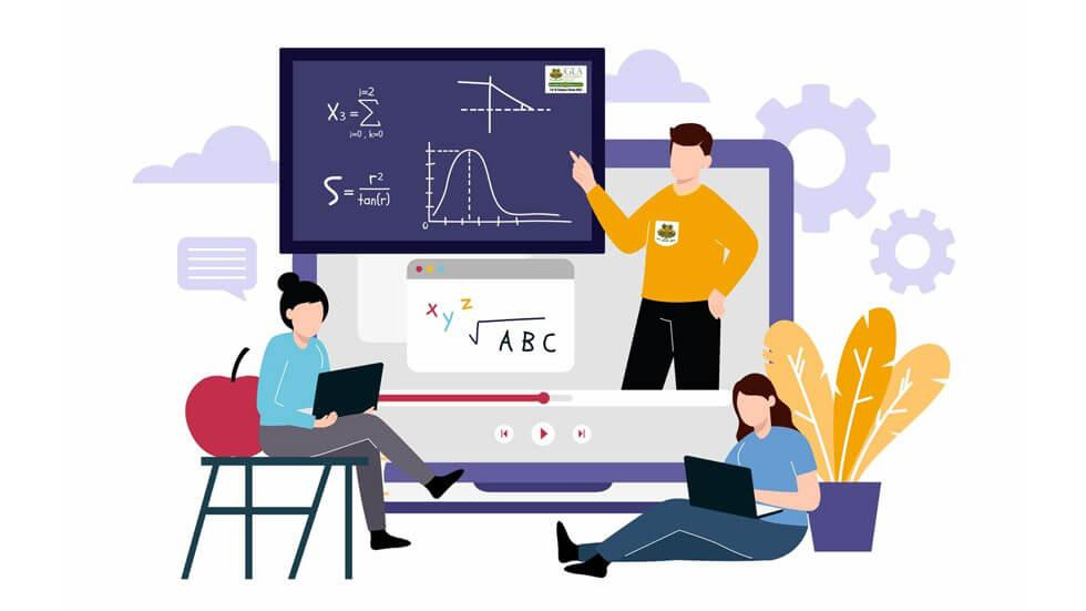 How to improve learner engagement in Online Education?