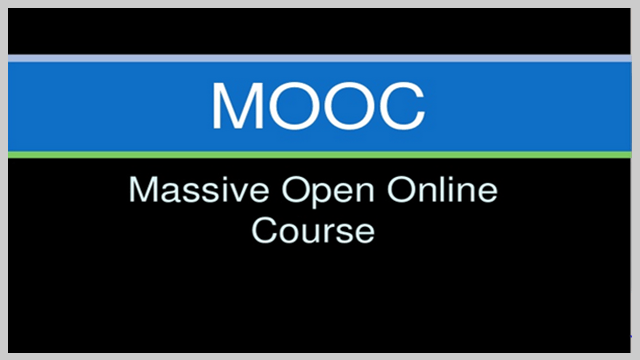 How to Find the Best MOOCs for Yourself?