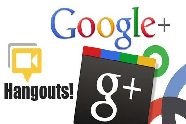 How to Use Hangouts in the Classroom