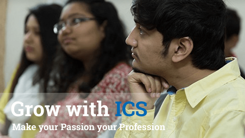 Institute for Career Studies - Education News