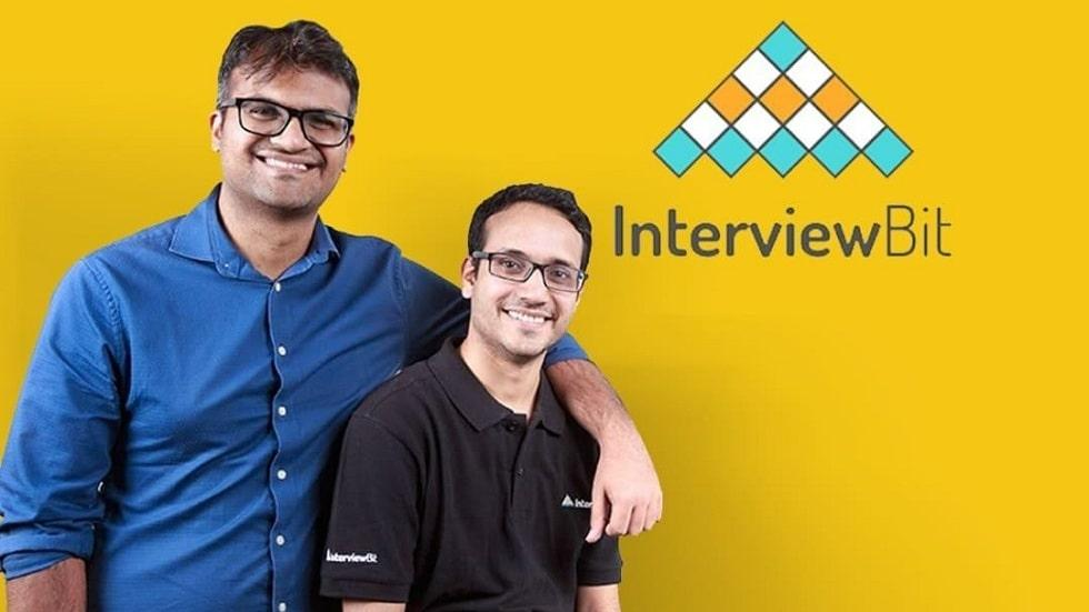 Online Coding Skills Provider InterviewBit Raises $20M to Scale up Enrolment and Launch in New Markets