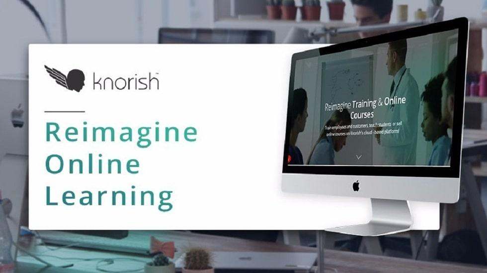 Gurugram-based Edtech Startup Knorish Raises Pre-series A Funding to Expand Operations