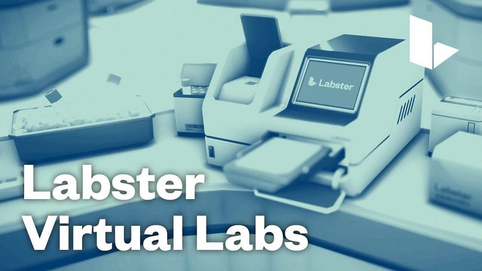Education Technology News - Labster raises $9 Million