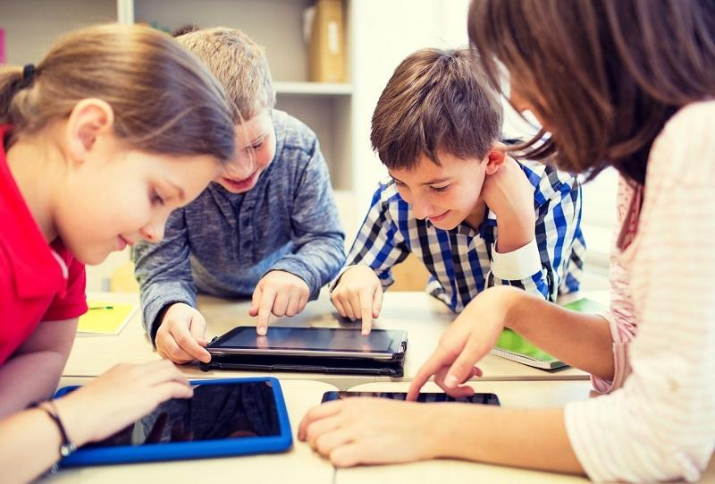 5 Innovative Apps that Make Learning Easier for Students with Learning Disabilities