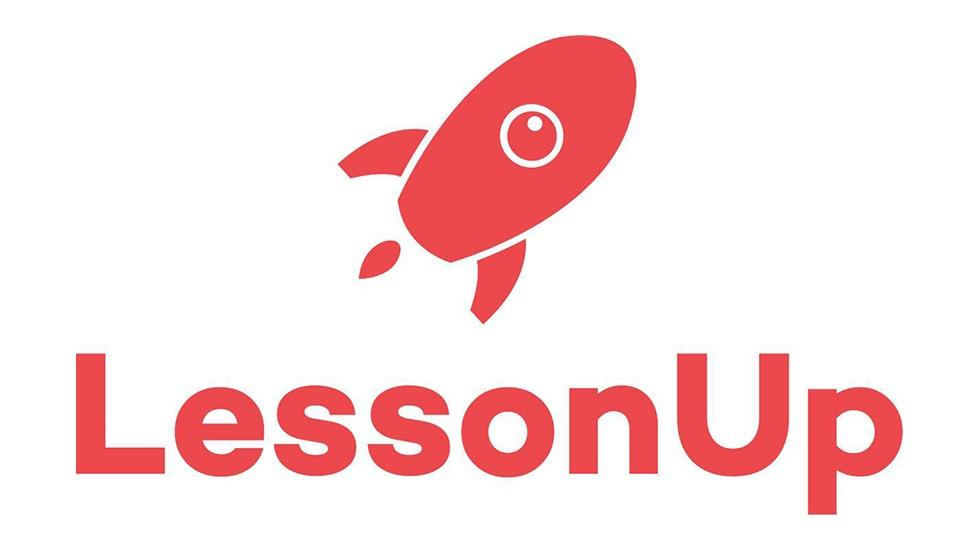 Dutch Edtech Startup LessonUp Raises €350k from Peak Capital to Accelerate Growth and Expand Overseas