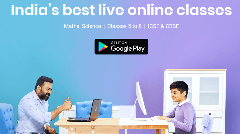 Mumbai-based Online Tutoring Startup Lido Learning Raises $3 Million from Several Individual Investors