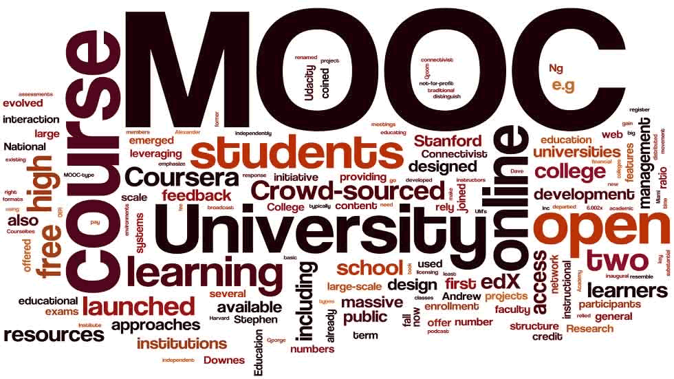 105 MOOCs starting in Feb 2014