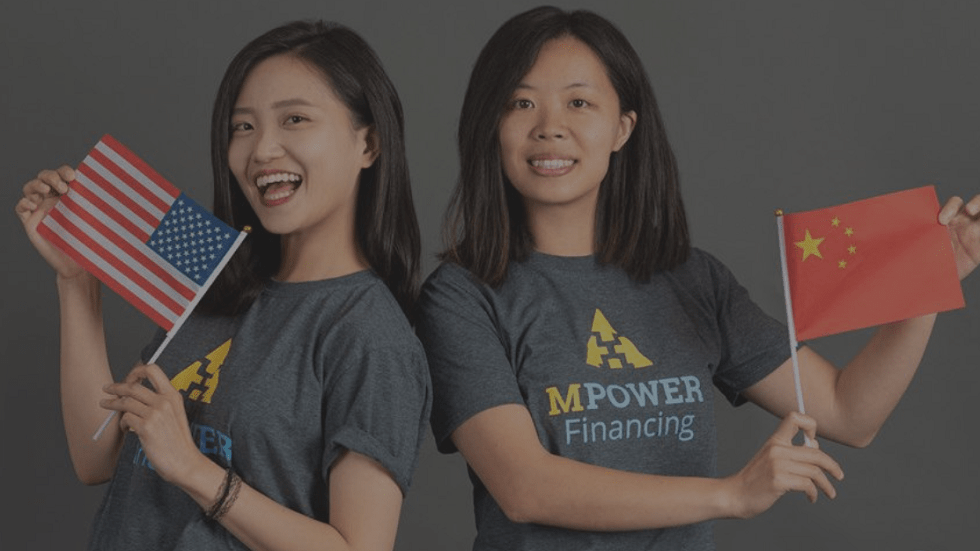 Student loans provider MPOWER Financing