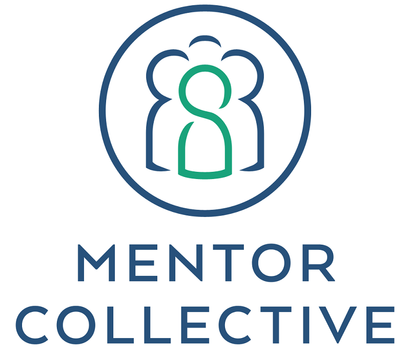 Boston-based Mentorship Startup Mentor Collective Raises $3M Funding Round Led by Lumina Foundation