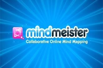 MindMeister - Mind Mapping Tool