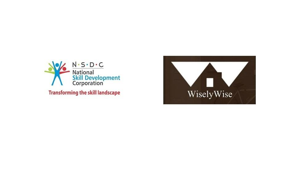 NSDC partners with WiselyWise