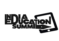 indiaeducationsummit