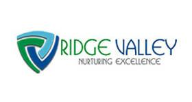 Ridge Valley