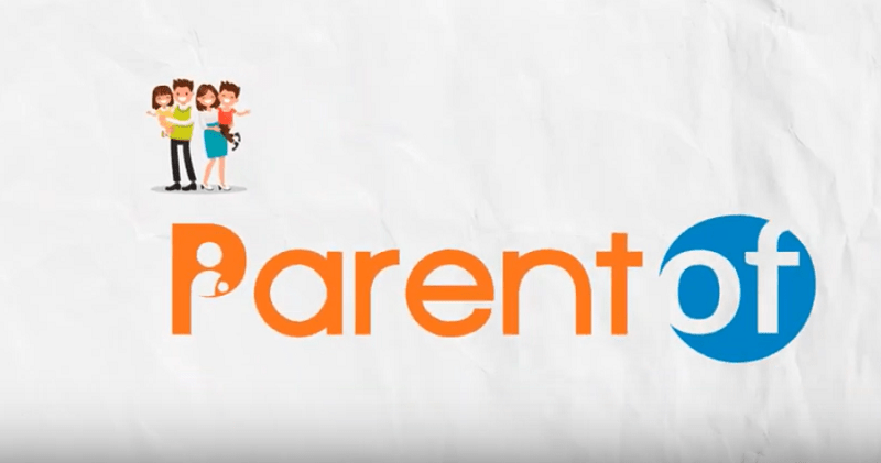Bengaluru-based AI Parent-tech Startup Parentof Raises $1 Million to Expand Network