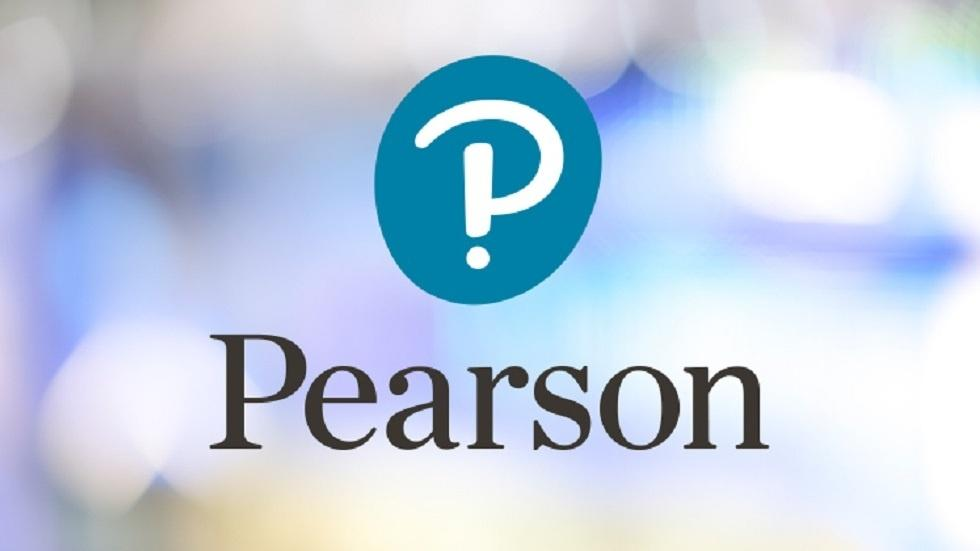World's Learning Company Pearson Acquires EdTech Company Lumerit Education