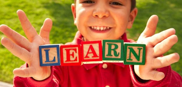 Gamification, Social learning in Education