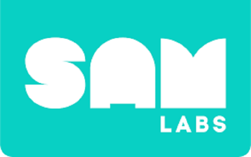 Award-winning Edtech Company SAM Labs Raises $8.9 Million for Global Expansion in Education