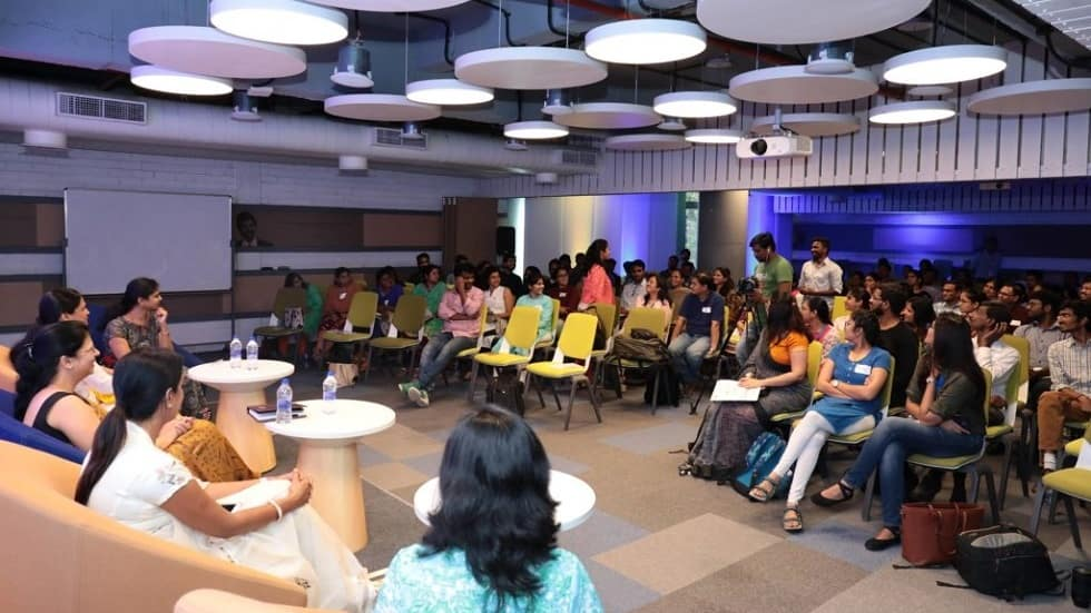 Mumbai-based Alternate Education Startup SOAL Raises $300k to Launch New Campus and Expand Programs