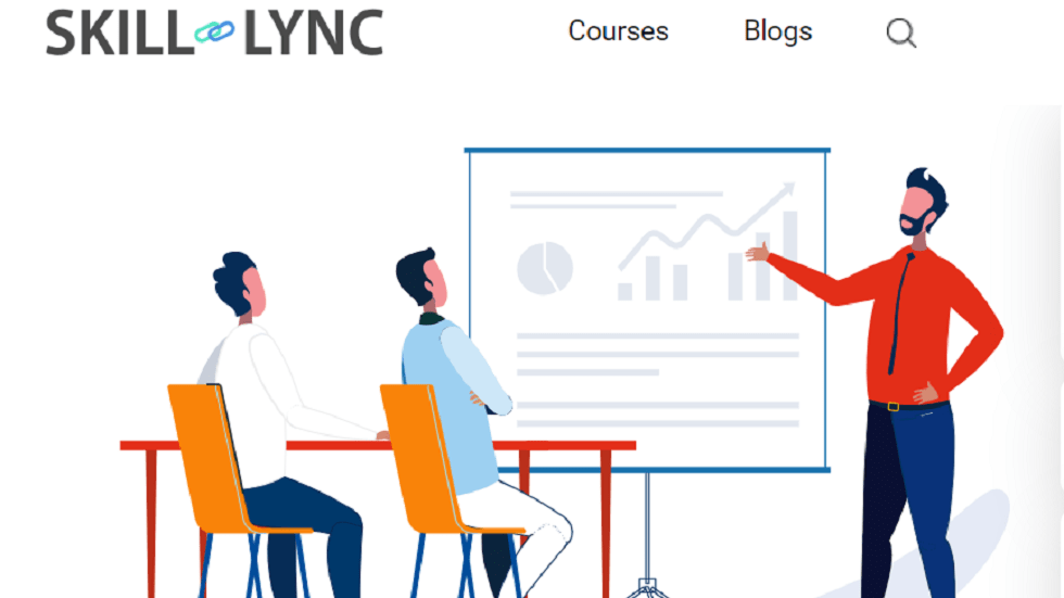 AICTE Partners with Chennai-based Edtech Startup Skill-Lync to Provide Technical Training to Students