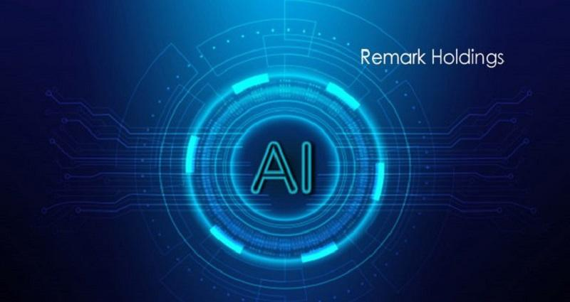 Remark Holdings' KanKan AI Solution Transforms Traditional Primary Schools into Smart Campuses