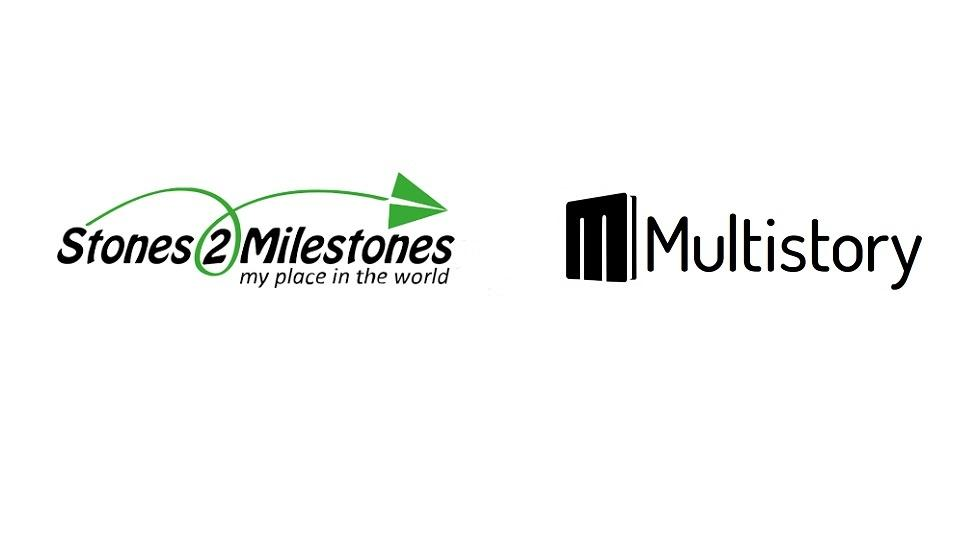 Stones2Milestones Acquires Multistory Learning