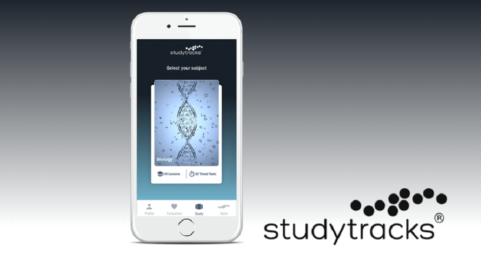 Paris-based Studytracks Raises €1 million to Make the Tracks Accessible to all Students