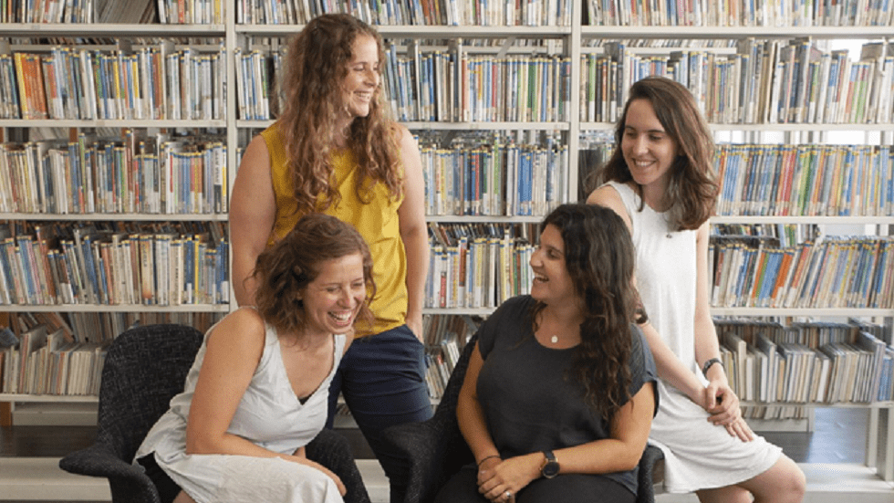 San Francisco-based Tailor-ED Raises $1.6M to Make Personalized Learning More Accessible for all