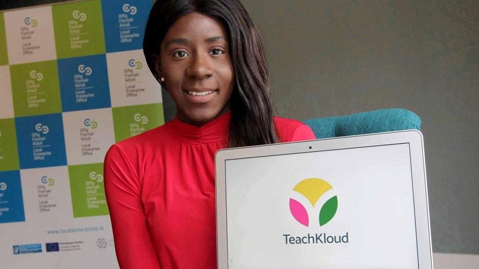 Irish Childcare Management System Provider TeachKloud Raises €750K to Expand into New Markets