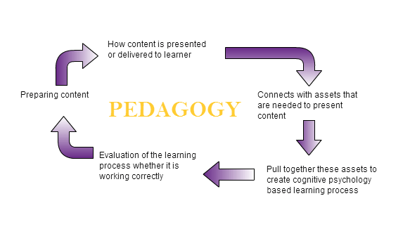What is Pedagogy?