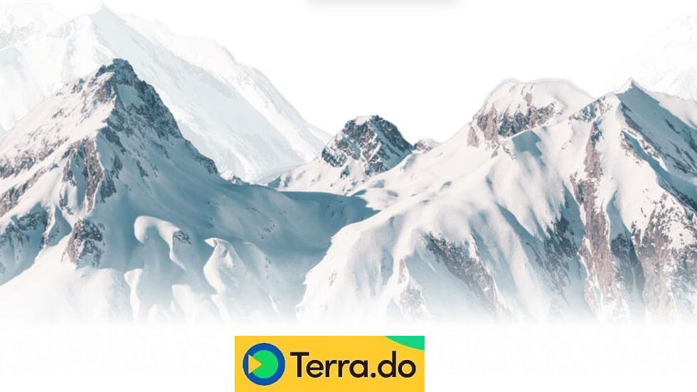 Online Climate School Terra.do Raises $1.4M