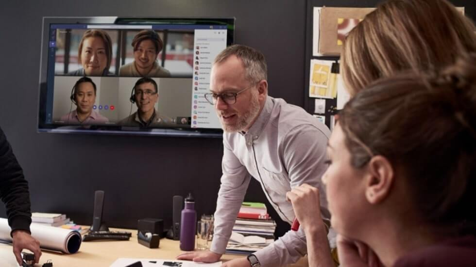 Free University Video Conferencing Solutions