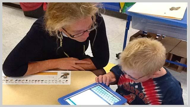 Ways to Use Technology to Engage With Parents