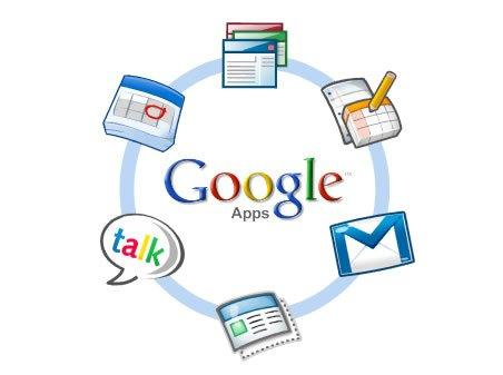 Webinar: Teaching & Learning - Google Chromebook and Apps for Education