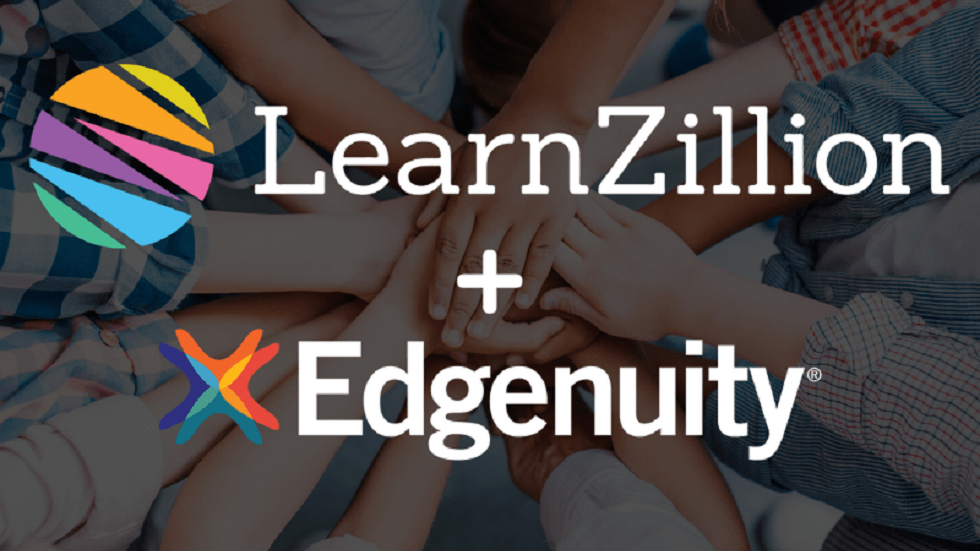 Leading Digital Learning Company Weld North Education Acquires Washington D.C.-based LearnZillion